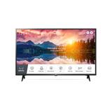 Tv LG 50'' Uhd 4k 50us660h0sd Ips Com Hotel Procentric