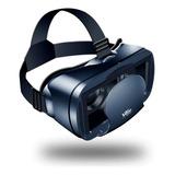 Gafas De Cine 3d Vr Realidad Virtual Inmersiva