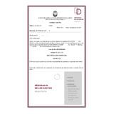 Avisos Permisos Obra Ley 257 Trámites Tad