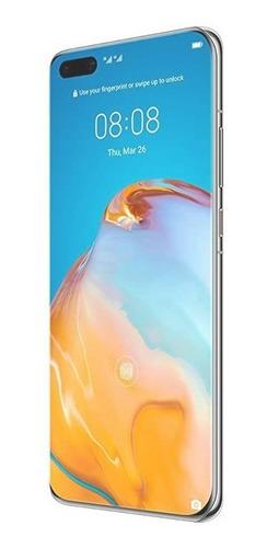 Huawei P40 Pro Plus 5g Android 10 512gb / 8gb Ram