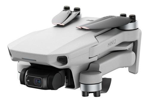 Drone Dji Mavic Mini 2 | Dji Mini 2