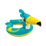 Flotador Inflable Para Niños 77 Cm X 55 Cm