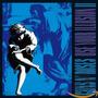 Cd Guns N' Roses - Use Your Illusion Ii Original