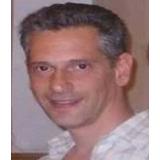 Médico Clínico A Domicilio,consultorio Urgencias Seguimiento