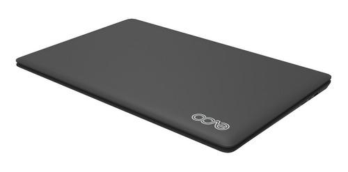 Notebook 8gb Ram 256 Ssd I7-6660u 2.4ghz Win10