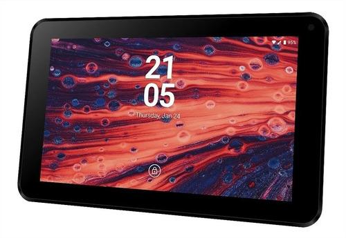 Tablet Pc 7 Pulgadas Iqual T7w Quad Core 1gb 16gb Bt Oficial