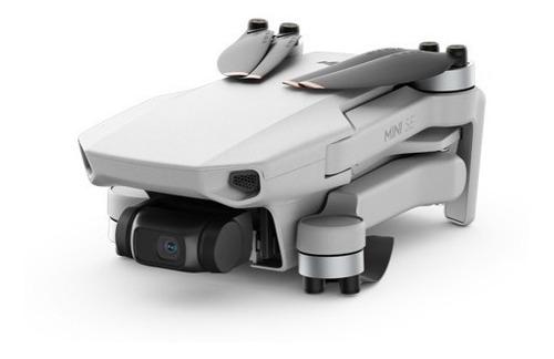 Drone Dji Mini Se Combo | Dji Mini Se Fly More Combo