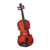 Viola 14 Hva-150-14 Cervini Cremona - Envío Gratis