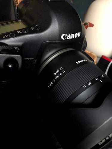 Canon 1d, Mark Iv   56k.disparos ¡la Mejor! / Cuerpo. Barata