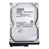 Disco Duro Interno Toshiba Dt01aca100 1tb
