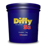 Difly S3 1 Kg