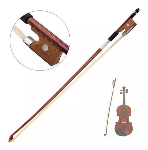 Arco Para Violin 4/4 -epic