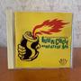 Cd Innercircle - Greatest Hits - Importado Japan - Raro Original