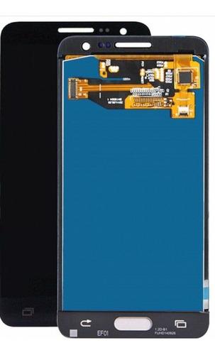 Modulo A3 A300 Sin Marco Tft Samsung Pantalla Display