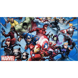 Todas Las Sagas De Marvel  - Comics Digital - Mas De 100 Gb