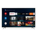 Smart Tv 50'' 4k Rca X50andtv Uhd Android Youtube Netflix Cu