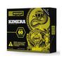 Kimera Thermo 60 Caps - Iridium Labs - Thermogenico Original