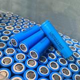 18650 Recicladas Testeadas. De 2100 A 2200 Mah