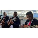 Serenatas Trio Musical-bogotá,música De Cuerda,misas,cumple