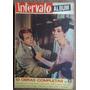 Intervalo Album Nº 178! Columba 1968! Em Espanhol Original