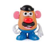 Señor Señora Cara De Papa Hasbro Playschool Toy Story