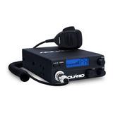 Rádio Px 40 Canais Am Homologado Rp-40 - Aquário