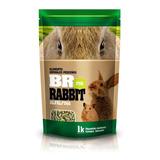 Br For Rabbit 1 Kg