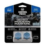 Kontrol Freek Call Of Duty Modern Warfare