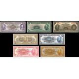 Avalúos Y Compra De Monedas Billetes Medallas Y Fichas