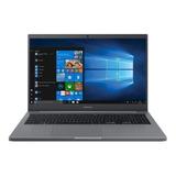 Notebook Samsung Book X30 Cinza 15.6 , Intel Core I5 1135g7  8gb De Ram 1tb Hdd, Intel Iris Xe Graphics G7 80eus 1920x1080px Windows 10 Home