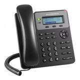 Telefono Ip Grandstream Gxp-1625 Poe 2 Lineas