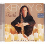 Kenny G: Faith - A Holiday Album Kenny G Original