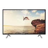 Smart Tv Hitachi Cdh-le32smart14 Led Hd 32  100v/240v