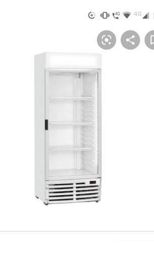Secadero Automático De Embutidos