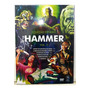 Estúdio Hammer Vol 3 - A Serpente + 5 Filmes - Box Lacrado Original