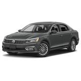 Cambio Aceite Y Filtro Volkswagen Passat V V6 3.6 24v