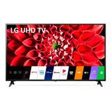 Televisor LG Led 55  55un7100psa Smart Tv 4k Uhd 2020