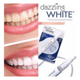Blanqueador Dental Dazzling White Original