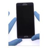 Gorilla Glass Samsung Galaxy Note 5