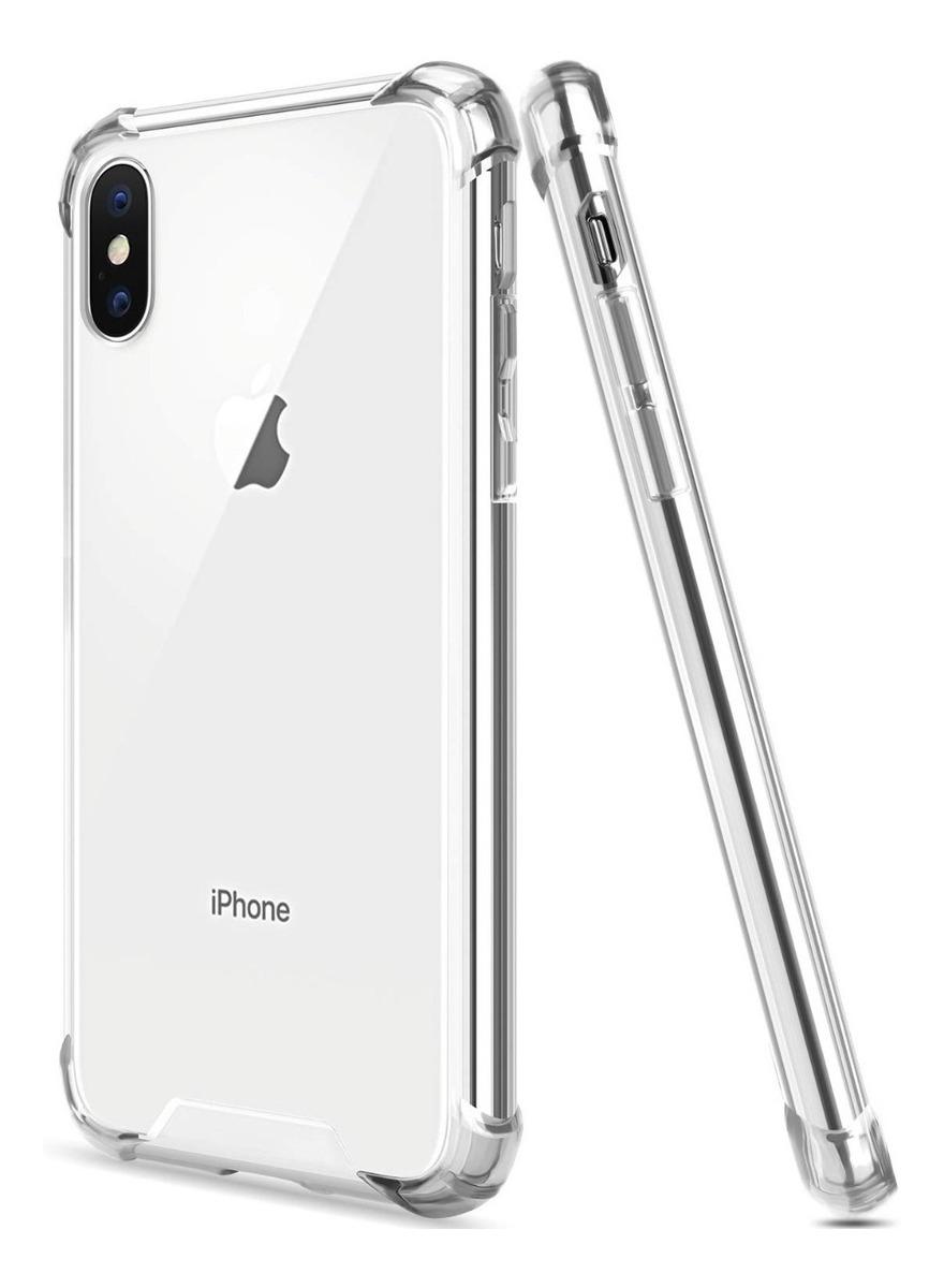 FUNDA AIRBAG IPHONE XS