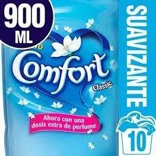 Comfort Classic Doy Pack 900ml