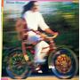 Lp Moraes Moreira - Mestiço E Isso - 1986 Encarte -  Novo Original