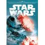 Star Wars: Marcas Da Guerra (trilogia Aftermath - Livro 1) Original