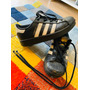 Tênis adidas *superstar*  Iantil Preto Unissex Tam 28 Br Original