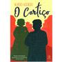 Livro - O Cortiço - Aluísio Azevedo Original