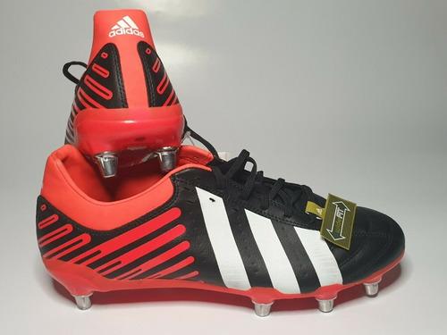Zapatos Rugby adidas Kakari Wf- Talle 43.5/11.5us