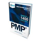 Banco De Preguntas Nuevo Examen Pmp 2021