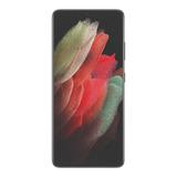 Samsung Galaxy S21 Ultra 5g 256 Gb Phantom Black 12 Gb Ram