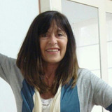 Psicóloga. Un Espacio Para Ser Escuchado.on Line/ Presencial