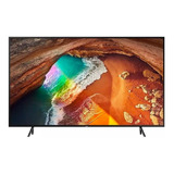 Tv Smart 65  Samsung Q60r Qled 4k